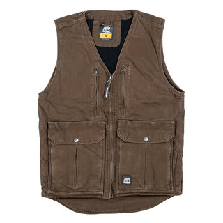 Echo One Zero Concealed Carry Vest-