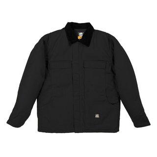 Original Chore Coat-