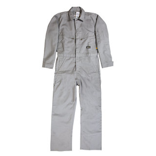 Berne FR Unlined Deluxe Coverall-