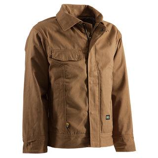 FR Bomber Jacket