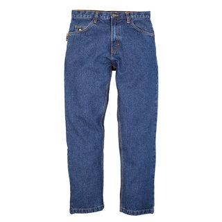 Berne FR 5-Pocket Jean-Berne Apparel