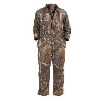 Youth Bearcub Coverall