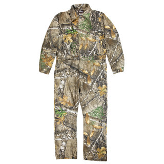 Stag Coverall-