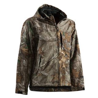 Shedhorn Softshell Jacket