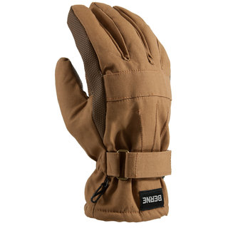 Youth Insulated Glove