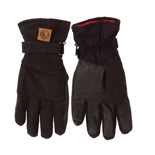 Insulated Work Glove-