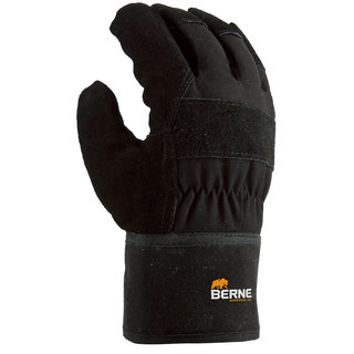 Heavy Duty Utility Glove-Berne Apparel