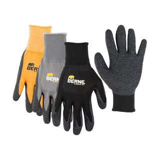 Quick Grip Glove, 3 Pack-
