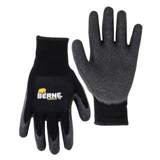 Heavy-Duty Quick Grip Glove-