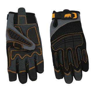 X-Shield Performance Glove-
