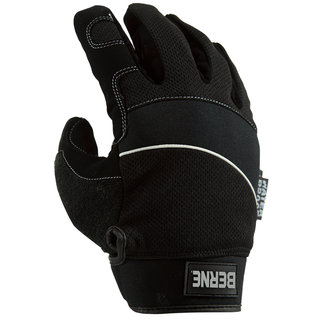 Performance Lined Glove