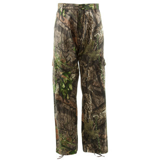 Field Pant-