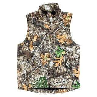 Weekender Softshell Vest