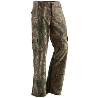 Ladies Field Pant