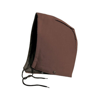 Highland Washed Accessory Hood-