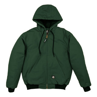 Original Hooded Jacket