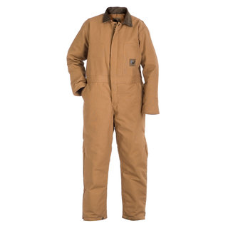Youth Insulated Coverall