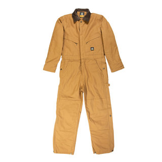 Heritage Insulated Coverall-