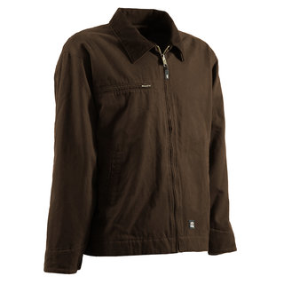 Original Washed Gasoline Jacket-