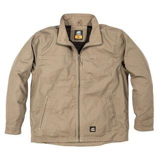 Torque Lightweight Ripstop Jacket-