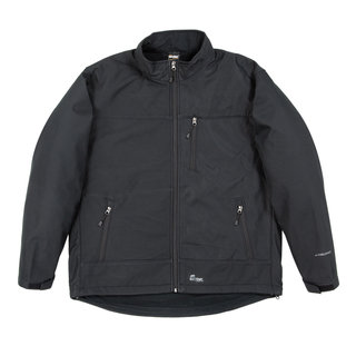 Eiger Softshell Jacket