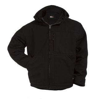 Sattelhorn Coat