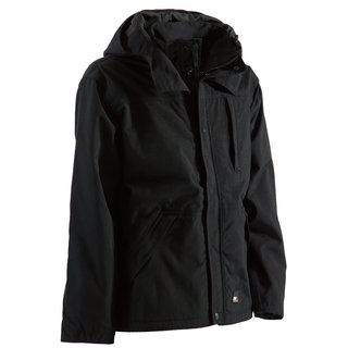 Stockberg Jacket