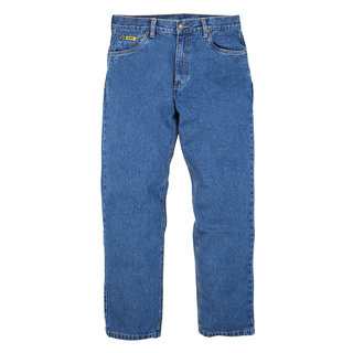 1915 Collection 5-Pocket Jean-Berne Apparel