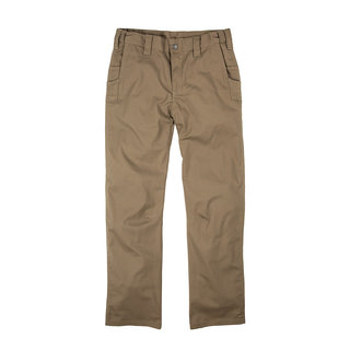 Flex 180 Ripstop Pant-