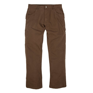 Acre Washed Duck Carpenter Pant-