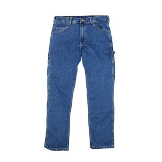 Heritage Carpenter Jean-