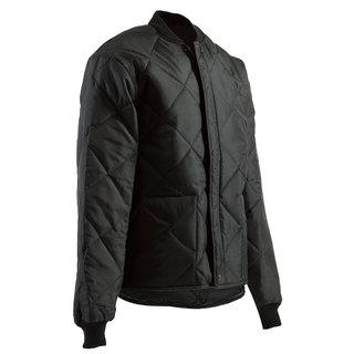 Original All-Quilt Jacket