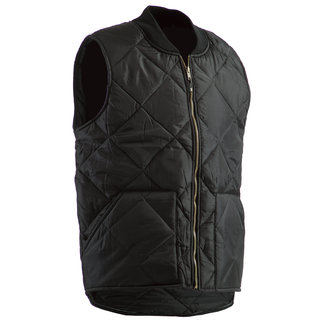 Original All Quilt Vest