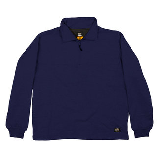 Grout Thermal Lined Quarter-Zip-
