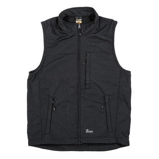 Wildhorn Softshell Vest
