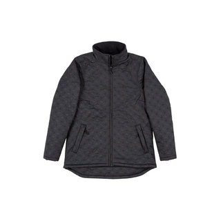Ladies Trek Jacket-