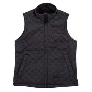 Ladies Trek Vest-