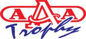 AAA Trophy