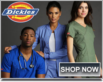 Dickies Medical