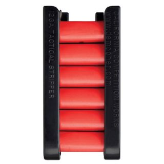 084-ELS34-35 Round Shotgun Shell Holder-Safariland