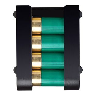 085-Tactical Shotgun Shell Holder-Safariland
