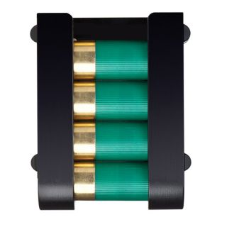 085 Shotgun Shell Holder-Safariland