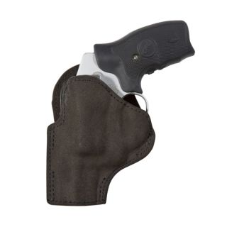 Inside-The-Waistband Holster-Safariland