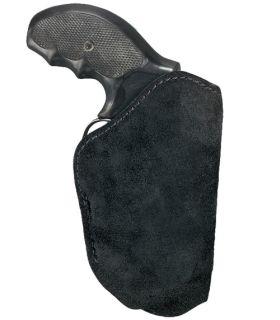 Inside-the-Pocket Holster-