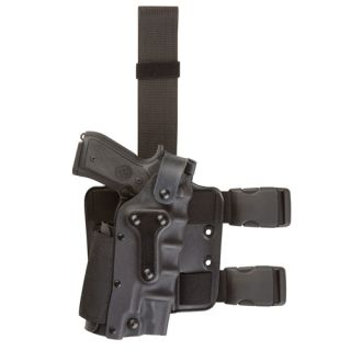 Model 3084 Military Tactical Holster-Safariland