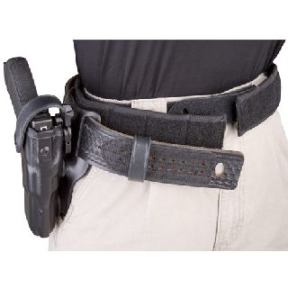 Padded Belt Liner-Safariland