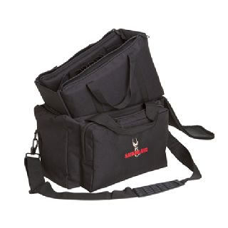 Shooters™ Range Bag-Safariland