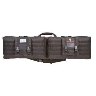 3-Gun Case-Safariland