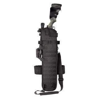 Rifle Backpack-
