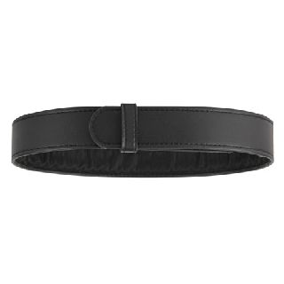 Light Weight Duty Belt-